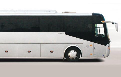 ZK5181XSW1