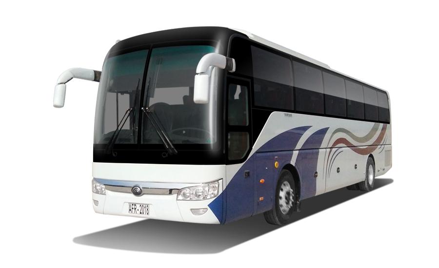 ZK6122HL