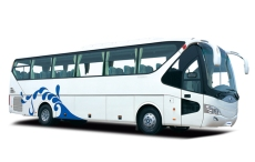ZK6129H yutong bus()