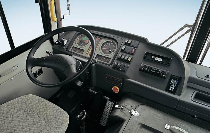 ZK6100NGA9 yutong bus(City buses,)