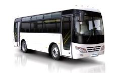 ZK6842DG yutong bus()