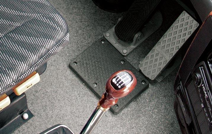 ZK6122HD9 yutong bus(Coaches,)
