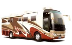 ZK5150XLJ1 yutong bus()