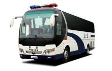 ZK5157XQC yutong bus()