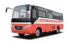 ZK5120XGC2 yutong bus()