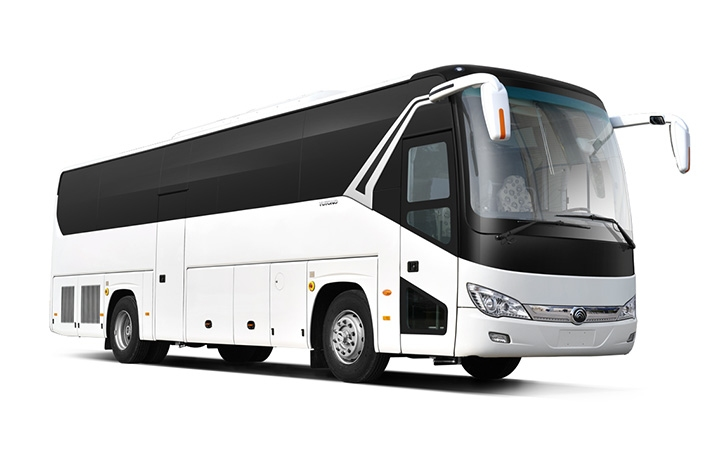 ZK6119H yutong bus(Coaches,)