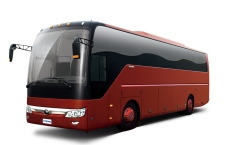 ZK6122HL yutong bus()
