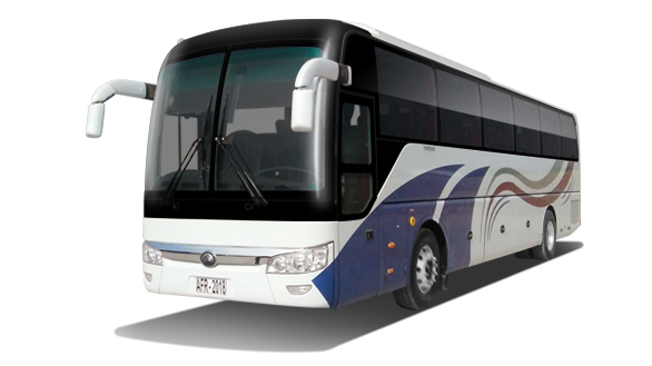 ZK6122HL yutong bus(Coaches)