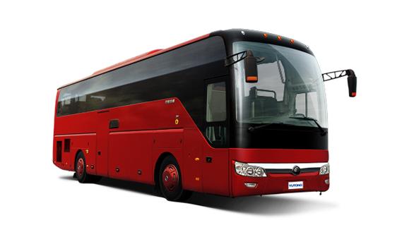 ZK6122H9(HN9) yutong bus()