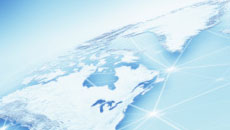 Global Supplier Services System